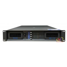 Main Power OHM 4850 HM