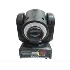 Đèn Moving head 30w