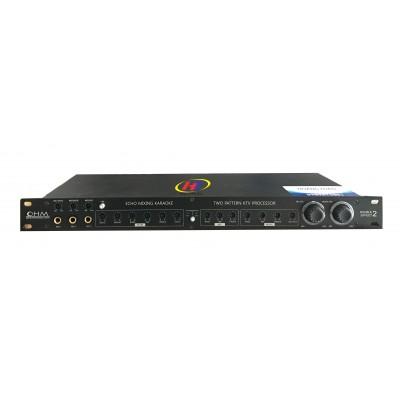 OHM - DSP 68
