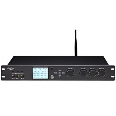 Mixer AAP K-9600