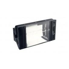 Đèn chớp light 1000W