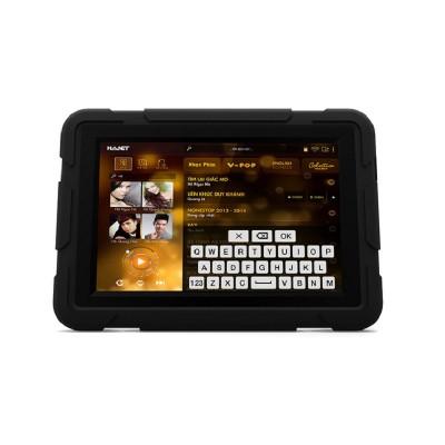 Tablet Hanet SmartList 2016