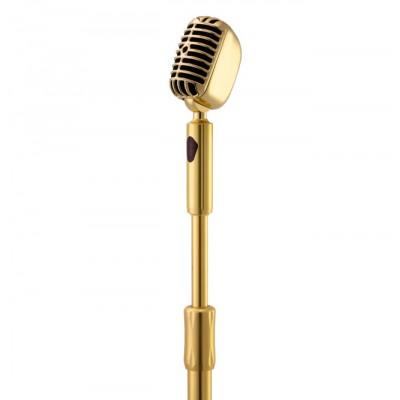 Micro karaoke đứng Bonus SD6